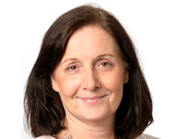 Viveca Axelsson