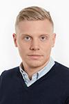 Kontaktperson Jonas Stenberg