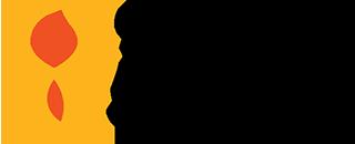 skl_sveriges_kommuner_landsting_logo